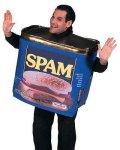 spam-boy